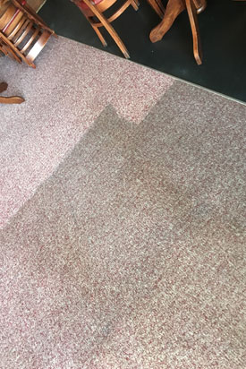 Carpet Cleaning Plymouth, Office Carpet Cleaning Plymouth, Commercial Carpet Cleaning Contractors, Steam Carpet Cleaning Plymouth, Regular Carpet Cleaning Contracts Plymouth, Bickford Carpet Cleaning Services Plymouth